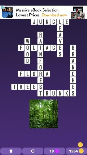 washing machine phase crossword clue