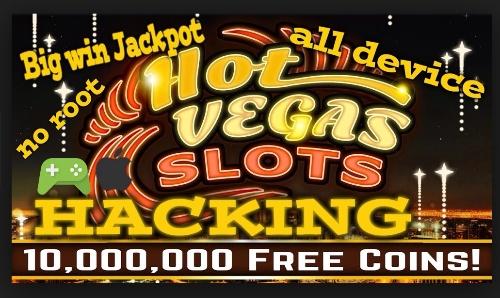 Rialto Casino No Deposit Bonus Code - Crooked Lake Farm | Slot Machine