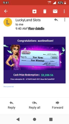 Casino Atms: Benefits & Faq | Atmmachines.com Slot Machine