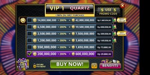 Ez Baccarat Online Casino Dealer - Szafa Gwiazd - Slot Machine