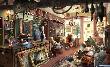 Galloway's Antique Shop