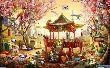 Park Pagoda
