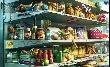 Market Shelves -new