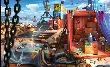 The Docks -new