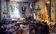 Living Room -new