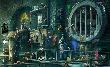Sewers Conduit -new