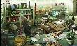 Ed's Desk -new
