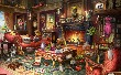 Lady Highmore's Salon
