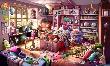 Girl's Bedroom -new