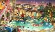 Swimming Pool -new