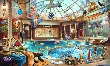 Thermal Baths -new