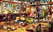 Dressing Room -new