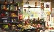 Shop Shelves -new