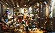 Exhibition Room -new