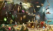 Altar -new