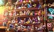 Bar Shelves -new