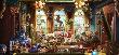 Agnes' Parlor Room