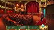 Austin Theatre