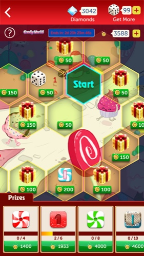 Yahtzee With Buds Candy world | Gamers Unite! IOS on mint world map, britannia world map, palm world map, coins world map, lego world map, cheese world map, gourmet world map, spooky world map, city lights world map, bunny world map, plants world map, seasonal world map, capri world map, meat world map, bamboo world map, abstract world map, apple world map, water drop world map, new years world map, beans world map,