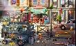 Main Street -new