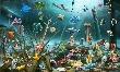 Underwater -new