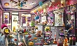Pet Beauty Parlor -new