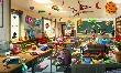 Classroom -new