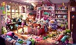 Girl's Bedroom -new