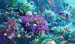 Deep Coral -new