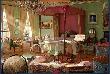 Tsarina's Room