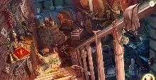 6. Hidden Cellar