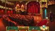 Austin Theatre (2)